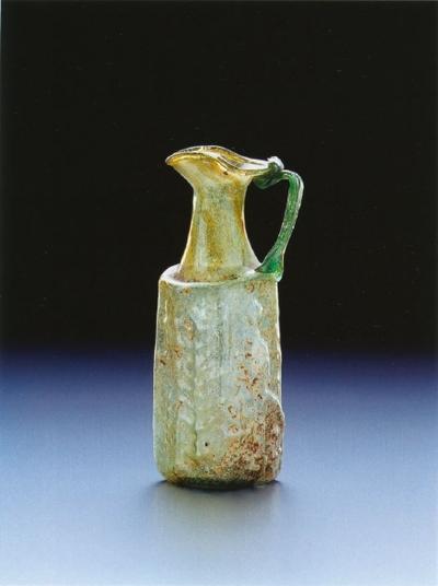 Uhrmacher Alte Berufe Erfinderisch Perlen In GlÄser Antik Xx Jahr 40