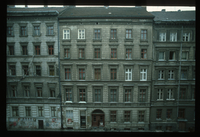 Diapositive: Naunynstr. 57, 1983