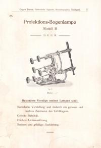Preußenkönige Liste
