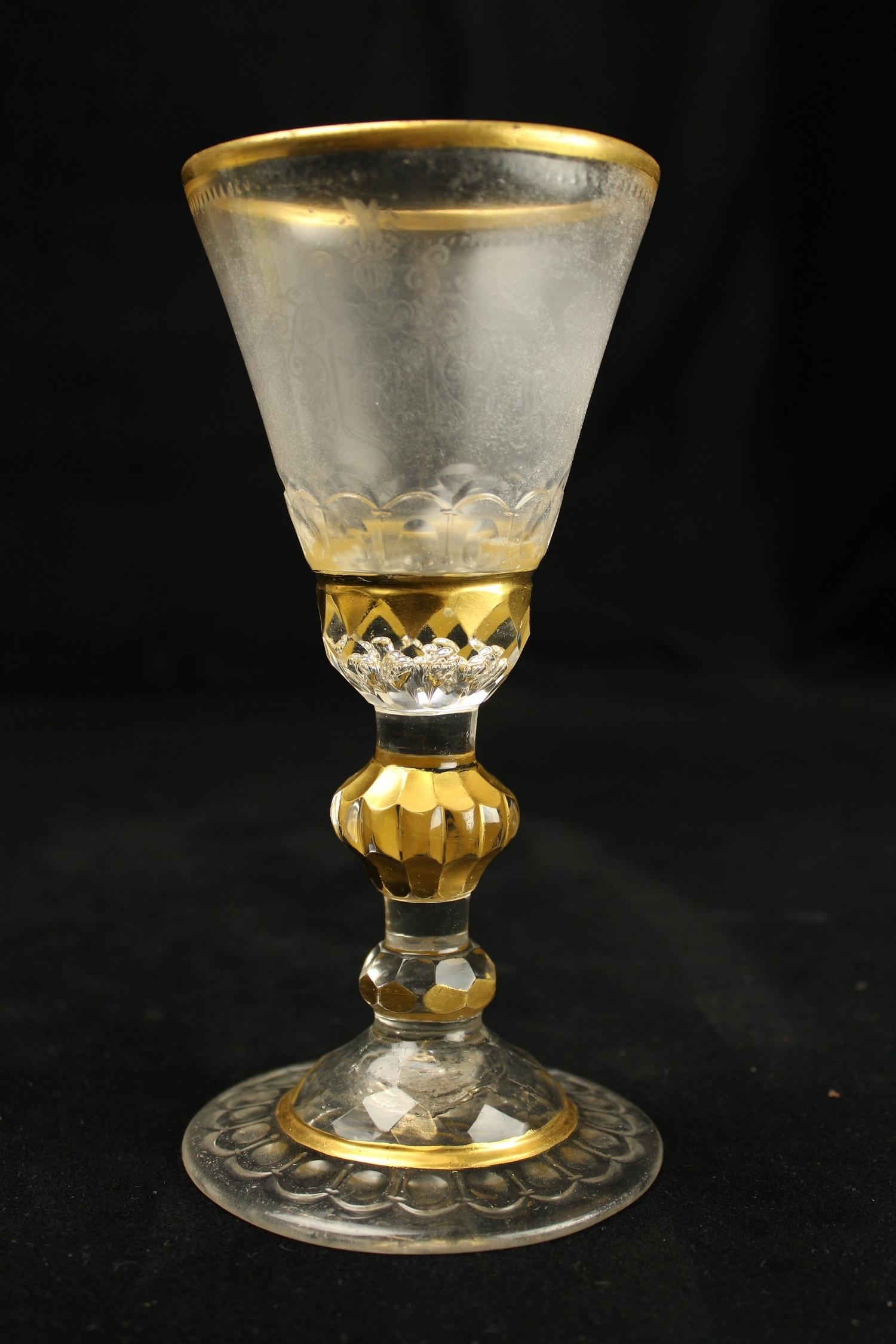 Pokal Brandenburg
