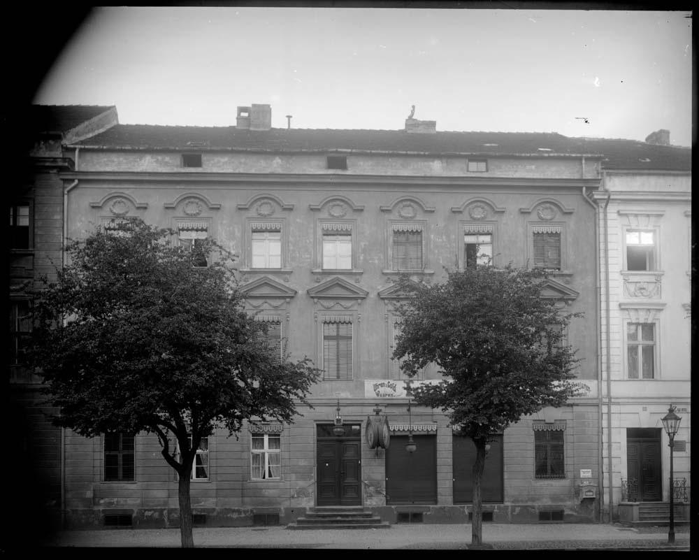 lindenstrasse forum