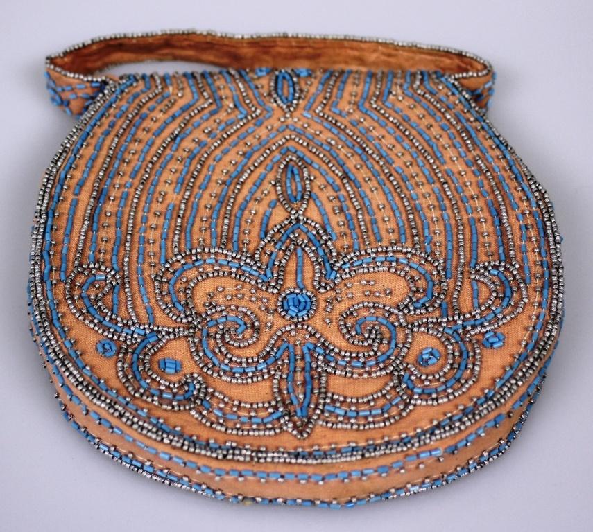38b04862bd9ac Handtasche 1 (Textil- und Rennsportmuseum Hohenstein-Ernstthal CC BY-NC-SA