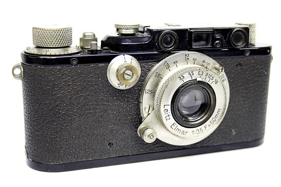 Leica Iii Entfernungsmesser : Lomopedia leica iii · lomography