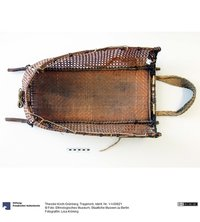 893b4b70f817a Objects  Grid  (Page  1)    museum-digital deutschland