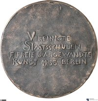 """https://ikmk.smb.museum/image/18217575/rs_exp.jpg  Provenance/Rights:  Münzkabinett, Staatliche Museen zu Berlin (CC BY-NC-SA)"