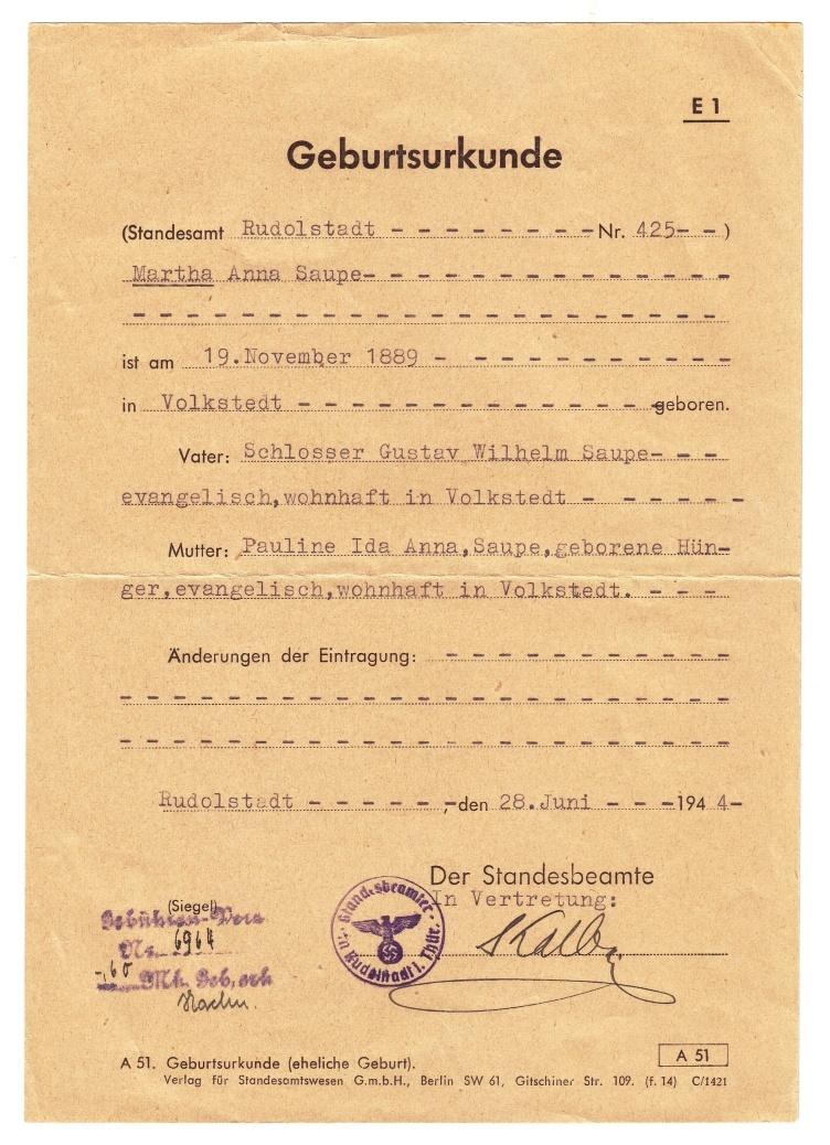 Bafög Antrag Berlin Ausdrucken