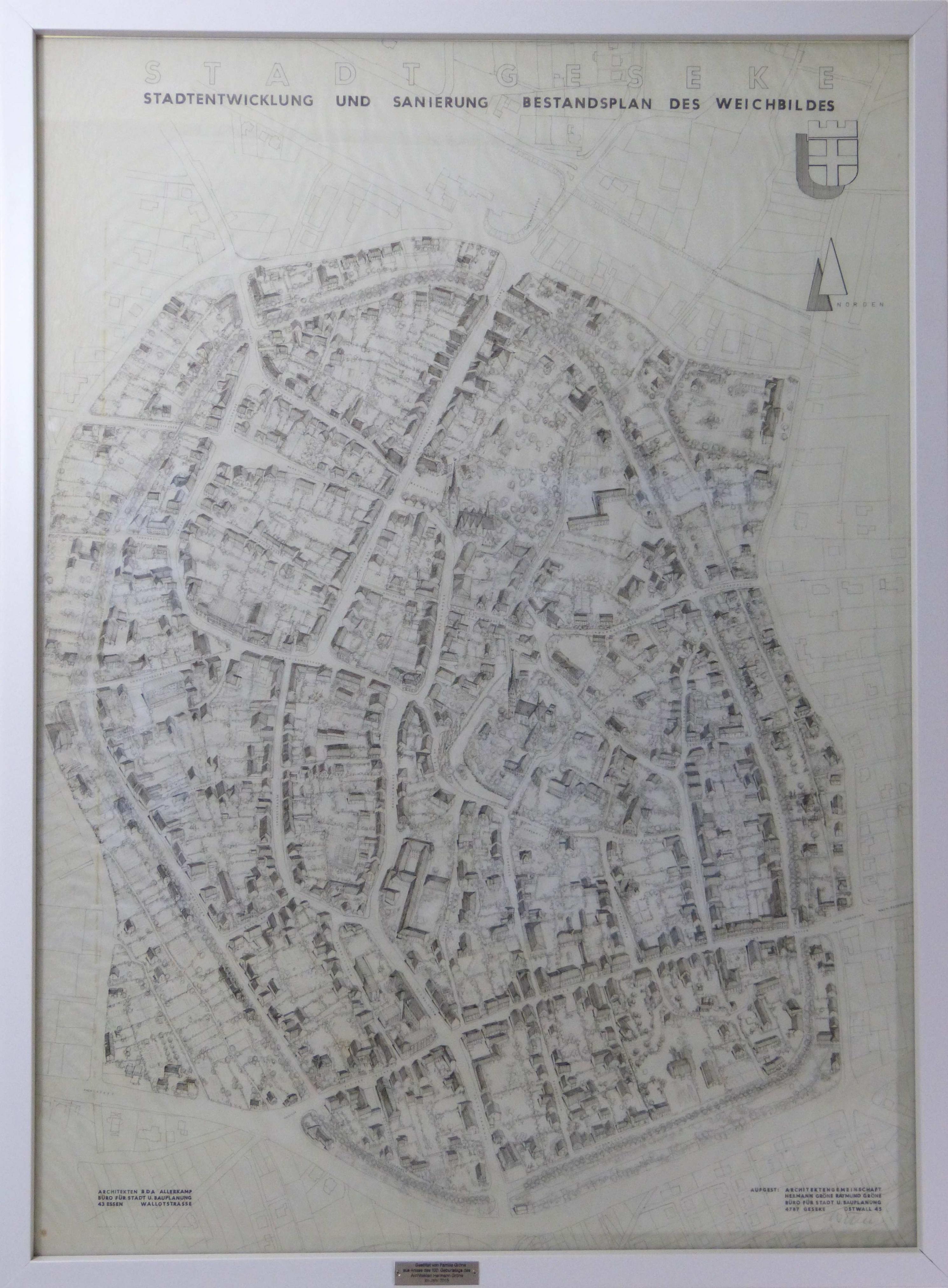 Ziemlich 94 Stadtplan Fotos - Elektrische Schaltplan-Ideen ...