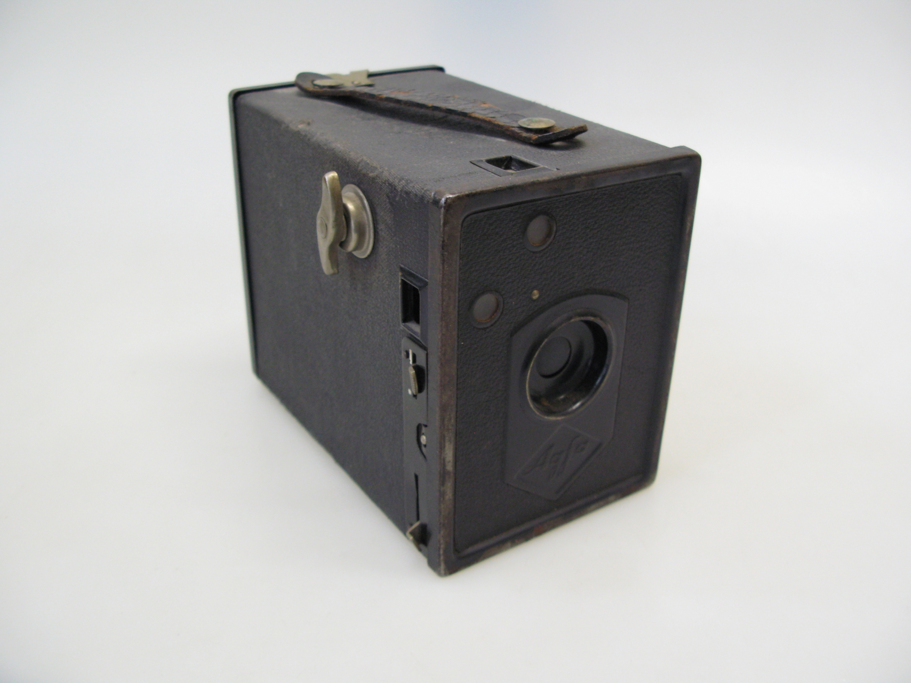 AGFA-Box 44 (Museum der Stadt Lennestadt CC BY-NC-SA)